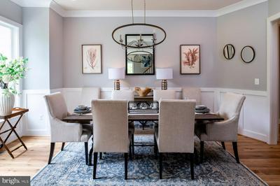 35405 POOR HOUSE LN, ROUND HILL, VA 20141 - Photo 2