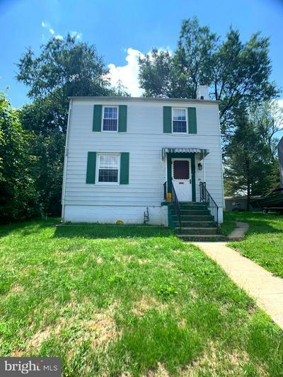 1109 FAIRVIEW RD, HAGERSTOWN, MD 21742 - Photo 1