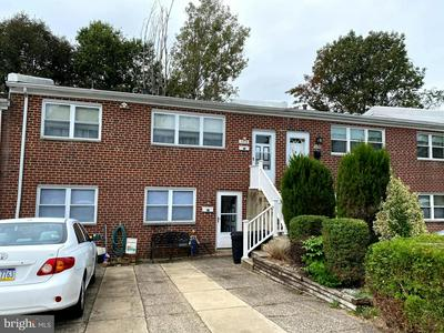 3318 GLENBROOK PL, PHILADELPHIA, PA 19114 - Photo 1