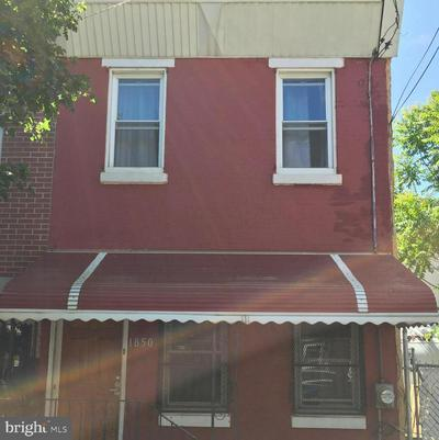 1850 N MARSHALL ST, PHILADELPHIA, PA 19122 - Photo 1