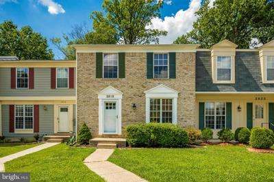 2818 ASHMONT TER, SILVER SPRING, MD 20906 - Photo 2
