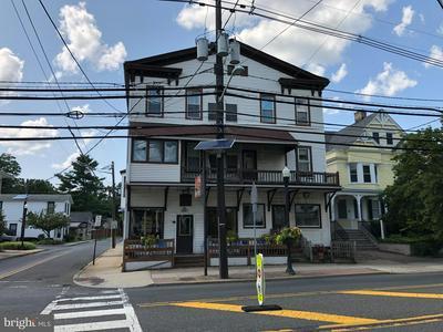 2661 MAIN ST, LAWRENCE TOWNSHIP, NJ 08648 - Photo 1