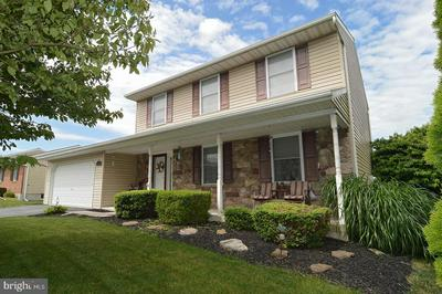 5 CENTRAL DR, Newmanstown, PA 17073 - Photo 2