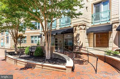 12000 MARKET ST # T90, RESTON, VA 20190 - Photo 2