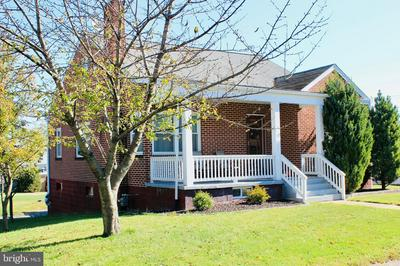 103 S 16TH ST, CAMP HILL, PA 17011 - Photo 2