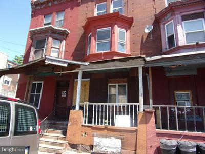 1615 W LEHIGH AVE, PHILADELPHIA, PA 19132 - Photo 1
