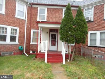 3028 N MERRIMAC RD, CAMDEN, NJ 08104 - Photo 1