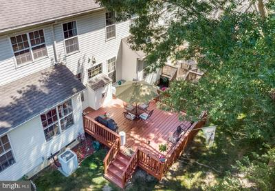 232 BIRCHWOOD DR, West Chester, PA 19380 - Photo 2