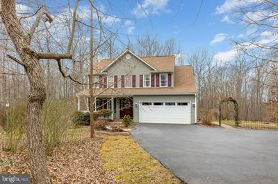 2180 AUSTIN LN, AMISSVILLE, VA 20106 - Photo 2