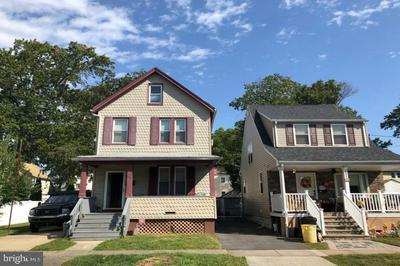 135 WALTERS ST, RAHWAY, NJ 07065 - Photo 1