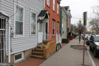 838 LAMBERTON ST, TRENTON, NJ 08611 - Photo 2