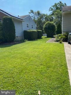 1119 2ND AVE, BLACKWOOD, NJ 08012 - Photo 2