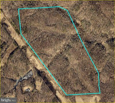 PARCEL 47 EAGLE HARBOR ROAD, AQUASCO, MD 20608 - Photo 1