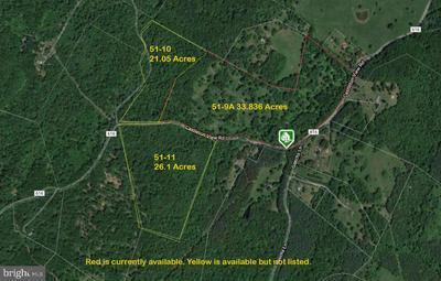 TM 51-9A CASTLETON VIEW RD, CASTLETON, VA 22716 - Photo 1