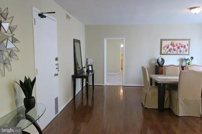 135 S 19TH ST # 1607-08, PHILADELPHIA, PA 19103 - Photo 2