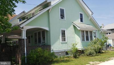 518 E OAK ST, MILLVILLE, NJ 08332 - Photo 2