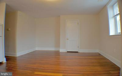 531 W HANSBERRY ST APT 3, PHILADELPHIA, PA 19144 - Photo 2