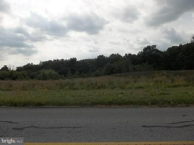 0 WS CROOKED ROAD, ANNVILLE, PA 17003 - Photo 2