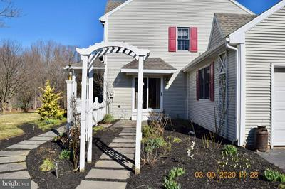 4 QUAIL DR, LANDENBERG, PA 19350 - Photo 2