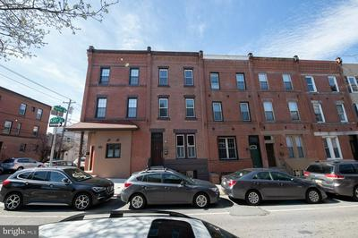 848 N 25TH ST, PHILADELPHIA, PA 19130 - Photo 1