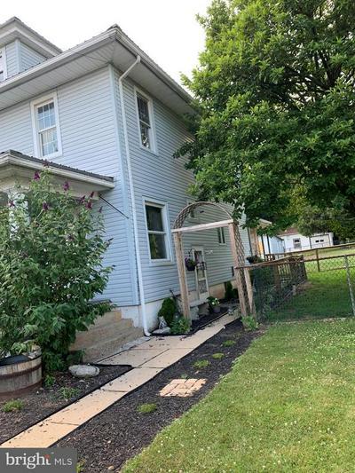 111 W WASHINGTON ST, Muir, PA 17957 - Photo 2