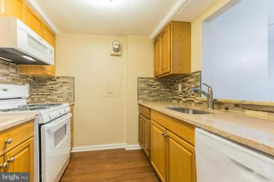 50 BELMONT AVE APT 212, BALA CYNWYD, PA 19004 - Photo 1