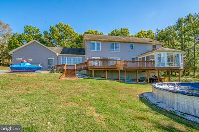 13338 LONG GREEN PIKE, HYDES, MD 21082 - Photo 2