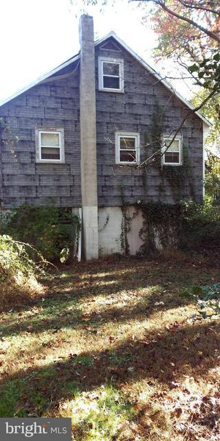 1813 N TUCKAHOE RD, WILLIAMSTOWN, NJ 08094 - Photo 2