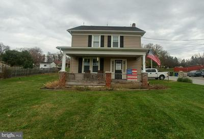 10 INDIAN SPRINGS RD, RED LION, PA 17356 - Photo 1