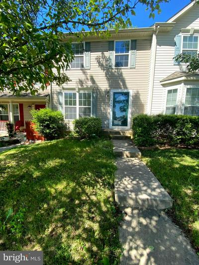 509 BUTTONWOODS RD, ELKTON, MD 21921 - Photo 1