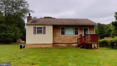 7410 CLINTON VISTA LN, Clinton, MD 20735 - Photo 1