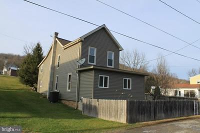 4887 BRIGGS RD, HESSTON, PA 16647 - Photo 1