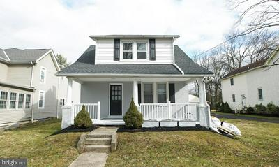 1107 TREWELLYN AVE, BLUE BELL, PA 19422 - Photo 1