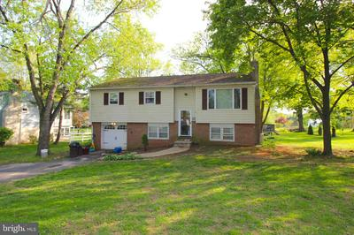 2228 WELSH DR, SANATOGA, PA 19464 - Photo 1