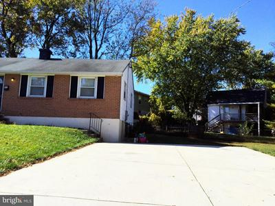 512 VALCOUR RD, Catonsville, MD 21228 - Photo 2