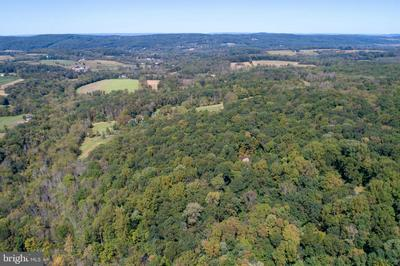 LOT 1 TOWNSHIP ROAD, RIEGELSVILLE, PA 18077 - Photo 1