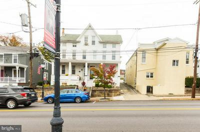 431 MAIN ST, ROYERSFORD, PA 19468 - Photo 1