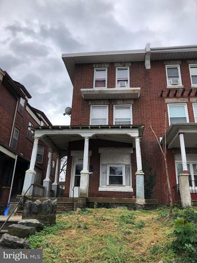 844 WYNNEWOOD RD, PHILADELPHIA, PA 19151 - Photo 1