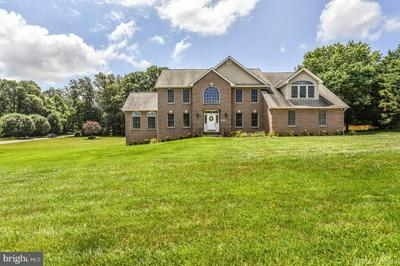 2270 CHEROKEE DR, WESTMINSTER, MD 21157 - Photo 1