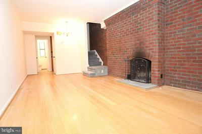 1022 PAPER MILL CT NW # 1022, WASHINGTON, DC 20007 - Photo 2