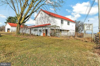 937 MAIN ST, Mohrsville, PA 19541 - Photo 1