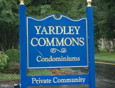 1004 YARDLEY CMNS, YARDLEY, PA 19067 - Photo 1