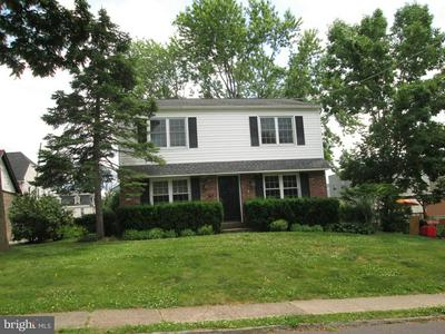 32 FOREST AVE, Ambler, PA 19002 - Photo 1