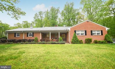 3420 FOREST DR, WALDORF, MD 20601 - Photo 1