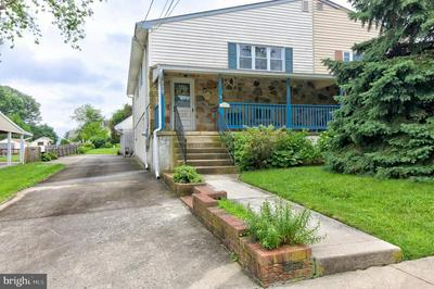 248 PROSPECT AVE, Clifton Heights, PA 19018 - Photo 1