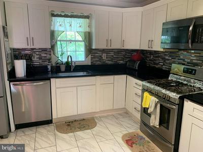8411 ROCKY MOUNT RD, Rosedale, MD 21237 - Photo 2