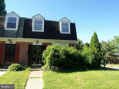 1601 MELBY CT, PARKVILLE, MD 21234 - Photo 1