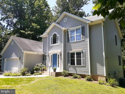 12921 OLIVET RD, LUSBY, MD 20657 - Photo 2