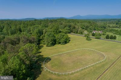 0 CREST HILL, HUME, VA 22639 - Photo 2