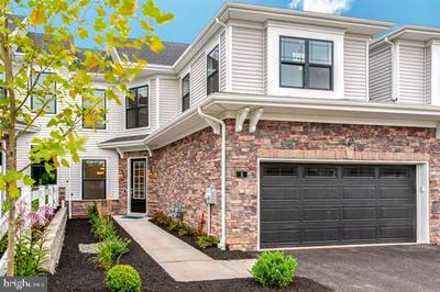 16 DOGLEG LN, Lawrence Township, NJ 08648 - Photo 2